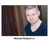 Michael Saubert Jr